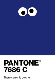 Famous Children's Characters Are Just as Recognizable in Pantone Posters | Adweek