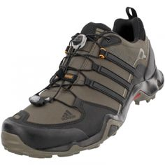a8a0ee9737 Find the adidas Outdoor Men s Terrex Swift R Shoe - Branch Black Umber by