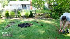 Fire pit garden design tips Backyard Fireplace, Cozy Backyard, Fire Pit Backyard, Patio Garden Ideas On A Budget, Diy Patio, Backyard Ideas, Fire Pit Gallery, Garden Rake, Garden Tools