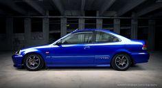 Em1 Honda Civic Vtec, Civic Jdm, Honda Civic Coupe, Honda Accord, Honda Cars, Street Racing, Car Wheels, Nissan Skyline, Jdm Cars