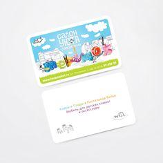 Teremok_card