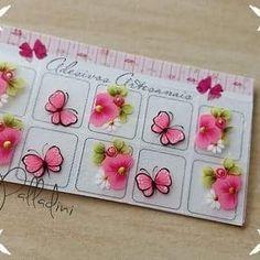 ❤ #pink #nailslove #nails #blogesmaltei #blogueira #amor #amor❤ #artesanato #artes #unhaslindas #unhadecorada #adesivosArtesanais #Adesivosdeunhas #euquefiz #muitoamorenvolvido