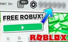 ᴠɪꜱɪᴛ ᴛʜɪꜱ ꜱɪᴛᴇ ꜰᴏʀ ꜰʀᴇᴇ ʀᴏʙᴜx ➽➽ www.rdrt.cc/robux Games Roblox, Roblox Funny, Roblox Roblox, Roblox Online, Roblox Generator, Roblox Download, Roblox Gifts, Roblox Codes, Gift Card Generator