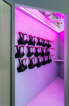 Nike FAHO 14 | STOREYSTUDIO