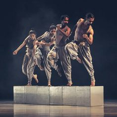 Dance Art, Nightlife, Live Music, Magenta, Florence, Apartments, Night Out, Highlights, Events