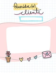 E Frame, Planners, Planner Stickers, Instagram Feed, Slogan, Pop Art, Mary Kay, Invitations, Templates