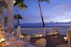 Pelican Grand Beach Resort in Ft. Lauderdale, Florida #BrahminSummerStyle