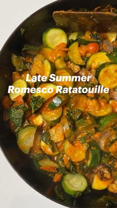 Vegetable Recipes, Vegetarian Recipes, Cooking Recipes, Healthy Recipes, Vegetarian Mexican, Cabbage Soup Diet, Chicken Thigh Recipes, Asparagus Recipe, Vegetable Dishes