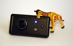 Auto-Drone Handmade Drone Synth by rarebeasts on Etsy