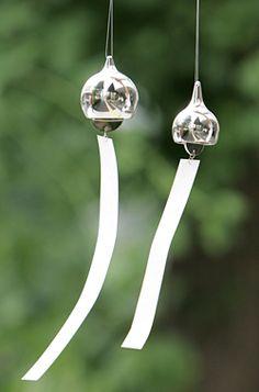 sino do vento - 能作/真鍮の風鈴 pin シルバーの商品詳細|ギフト専門サイト COCOMO ココロのこもった贈り物。