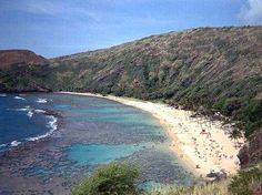 pictures of the top 20 beaches in the world - Google Search