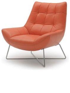 1000 ideas about chaise lounge indoor on pinterest for Burnt orange chaise lounge