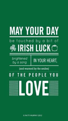 Happy St Patricks Day Quotes Wishes Greetings Messages and SMS 2019 patricks day wishes messages patricks day wishes messages Brenda Lee, San Patrick, St Patricks Day Quotes, Happy St Patricks Day, Irish Quotes, Irish Sayings, Irish Eyes Are Smiling, Luck Of The Irish, Irish Luck