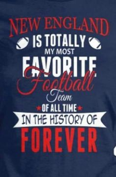 New England Favorites Patriots Team, New England Patriots Football, Football Team, Football Humor, Boston Sports, Boston Red Sox, Nfl Quotes, England Fans, Go Pats