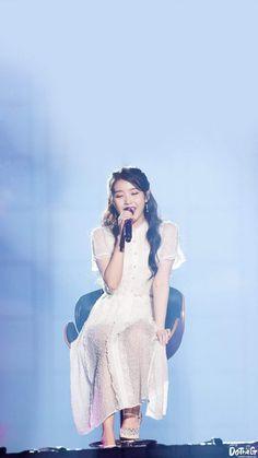 Kpop Girl Groups, Kpop Girls, Evening Primrose, Mamamoo, Jonghyun, Little Sisters, Kdrama, Tulle, Ballet Skirt