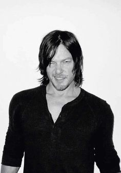 Not one of the photos and gifs are mine. I just want to bask in the goodness that is Norman Reedus. I believe this is what they call the Norman Reedus effect. (Thank you to the Norman Reedus. Daryl Twd, Daryl Dixon Walking Dead, Fear The Walking Dead, Walking Dead Zombies, The Boondock Saints, Hollywood, Ragnar, Zombie Apocalypse, Pretty People