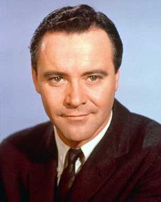 "Jack Lemmon: anyone who has seen ""Under the Yum Yum Tree"" or ""Some LIke it Hot"" would agree"