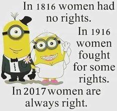 Ssssooooooooo true!!!!!!!