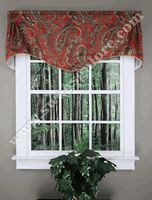 Free Printable Valance Sewing Patterns Simplicity Window
