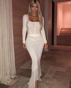 "5,954 Likes, 25 Comments - # Kim Kardashian West Lover (@kimkluva) on Instagram: ""Too gorgeous celebrating the @kkwfragrance launch"""