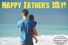 Happy Fathers Day to all the great Dads out there! Hope you all have an amazing day ☀️ and get spoilt ❤️‍‍‍ #familyiseverything #fathers #hero #godad #dadsrule #dad #belief #truth #love #science #fathersday #fatherdaughter #celebratedad #celebrate #happyfathersday #playtime #father #fatherhood #fatheranddaughter #fatherday #fatherslove #fatherslove #fathernson #fathersday2016 #loved #lovemyfamily #family #familly #famillytime #parenting