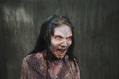 walking dead zombies | The Walking Dead è una serie che appassiona per la storia, per l ...