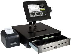 What about a system that uses both tablets and traditional POS terminals plus cloud based reporting? These systems are available! Need help locating a proven POS expert in your area? We can recommend someone at http://freeposadvice.com/ or use our free POS Provider Directory to find a local provider at http://www.posproviderdirectory.com/  Need a free Restaurant POS 3-step Purchase Guide, it's available at http://www.pos-advice.com/restaurant-pos-system-in-3-steps/