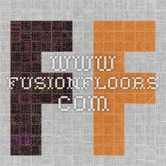 www.fusionfloors.com