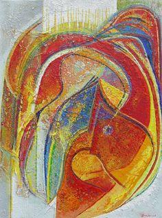 vrijheid / freedom Concept, Rust, Van, Painting, Color, Painting Art, Colour, Paintings, Vans