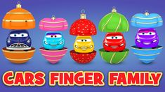 The Cake Pop Finger Family Nursery Rhyme Finger Family Song, Family Songs, Cake Pop, Nursery Rhymes, Cupcakes, Christmas Ornaments, Watch, Holiday Decor, Cupcake
