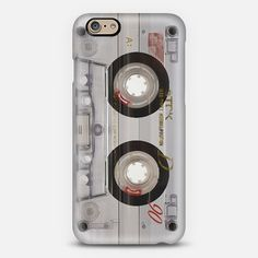 Check out my new @Casetify using Instagram & Facebook photos. Make yours and get $10 off: http://www.casetify.com/showcase/cassette-transparent/r/CFW6NV #1980s #80s #aged #audio #cassette #communication #compact #data #drawing #eighties #electronics #entertainment #equipment #green #grungy #hifi #illustration #media #mix #mono #multimedia #music #musical #obsolete #old #old-fashioned #play #player #realistic #record #recorder #retro #side #sound #stereo #sticker #tape #tapeplayer