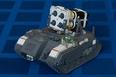 imperial guard destroyer - Google Search