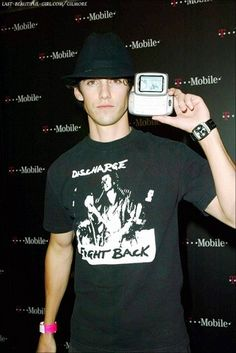 Milo =] wallpaper in The Milo Ventimiglia Club