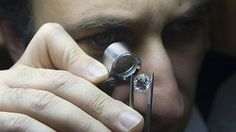 De Beers toughens rules for diamond customers | James Wilson and Avantika Chilkoti for Financial Times: High quality global journalism requires investment. Please share this article with others using the link below, do not cut & paste the article. See our Ts&Cs and Copyright Policy for more detail. Email ftsales.support@ft.com to buy additional rights. http://www.ft.com/cms/s/0/d686b8dc-d489-11e4-8be8-00144feab7de.html#ixzz3Vtu5FlzO  Only about 80 companies — most from traditional diamond…