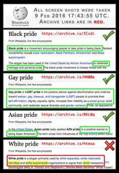 Share your asian pride buddy icons shall agree