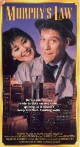 Mmurphy S Law This Gem Of A Television Series Cast George Segal