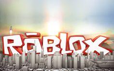 roblox - Google Search