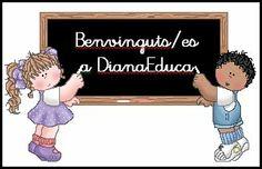 blog ed. infantil i cicle inicial