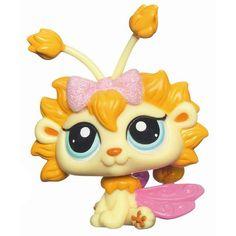 "Képtalálat a következőre: ""lpsfairy"" Princess Peach, Lps, Fictional Characters, Fantasy Characters"