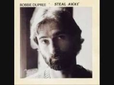 ROBBIE DUPREE - STEAL AWAY (1980). It was the starting of that decade when this beautiful song appeared with a cascade of beautiful sounds at the background. Disco music.
