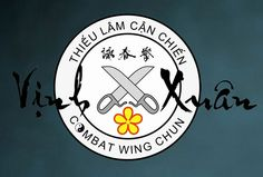 """gutsanduppercuts: """" The more I research Wing Chun and, more importantly, modern Wing Chun, the less I appreciate it. In fact, I pretty much detest a number of schools and faux lineages I've come. Wing Chun, Self Defense, Martial Arts, Appreciation, Wings, Schools, Number, Pretty, Modern"""