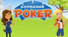 Goodgame Poker prese