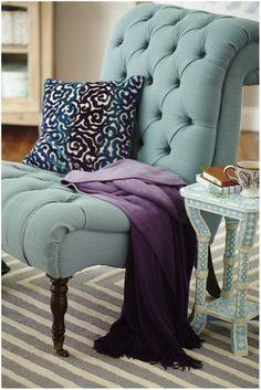cadeira e poltronas_4_120215