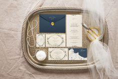 partecipazioni geometriche * grafica coordinata minimale e contemporanea, corredata da partecipazioni, inviti, busta, menù e coordinato per il ricevimento di nozze. Mp3 Player