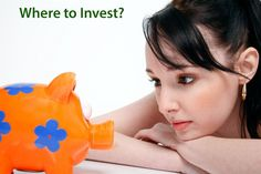 Know your Financial Risk Appetite :http://www.coursedude.com/blog/know-your-risk-appetite/