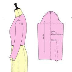 #ClippedOnIssuu from fashion design