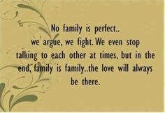 This is what I love about myy family..love all 5 of myy siblings & their spouses (: But not too long & never let stupid bullshit get between any of us!