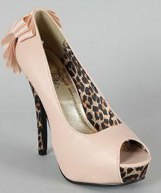 385f6325633ce37fd447798e0a0105a3.jpg (236×282) #prom heels
