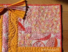 https://ipatchandquilt.wordpress.com/2014/11/24/small-quilts-part-01-wrapped-gift/