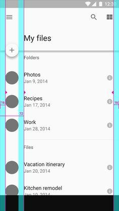 app design guide line Wireframe Design, Dashboard Design, App Ui Design, Mobile App Design, Interface Design, Mobile Ui, Design System, Tool Design, Grid Web Design